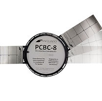 PCBC-8v2_movement_2.jpg