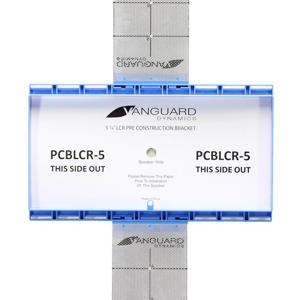 PCBLCR-5