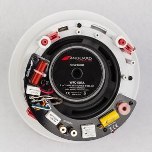 WFC-603A-BACK-300x300.jpg