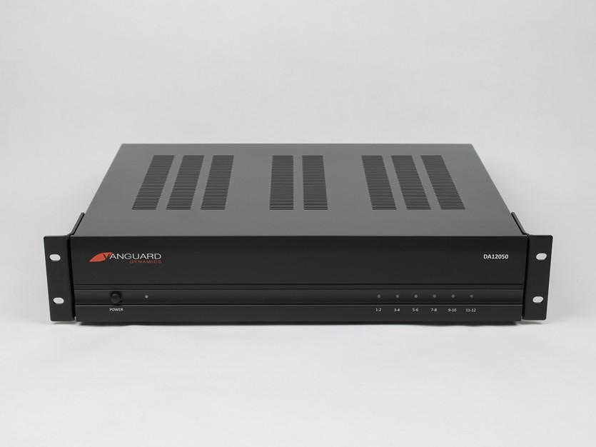 DA12050 FRONT