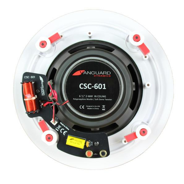 CSC 601