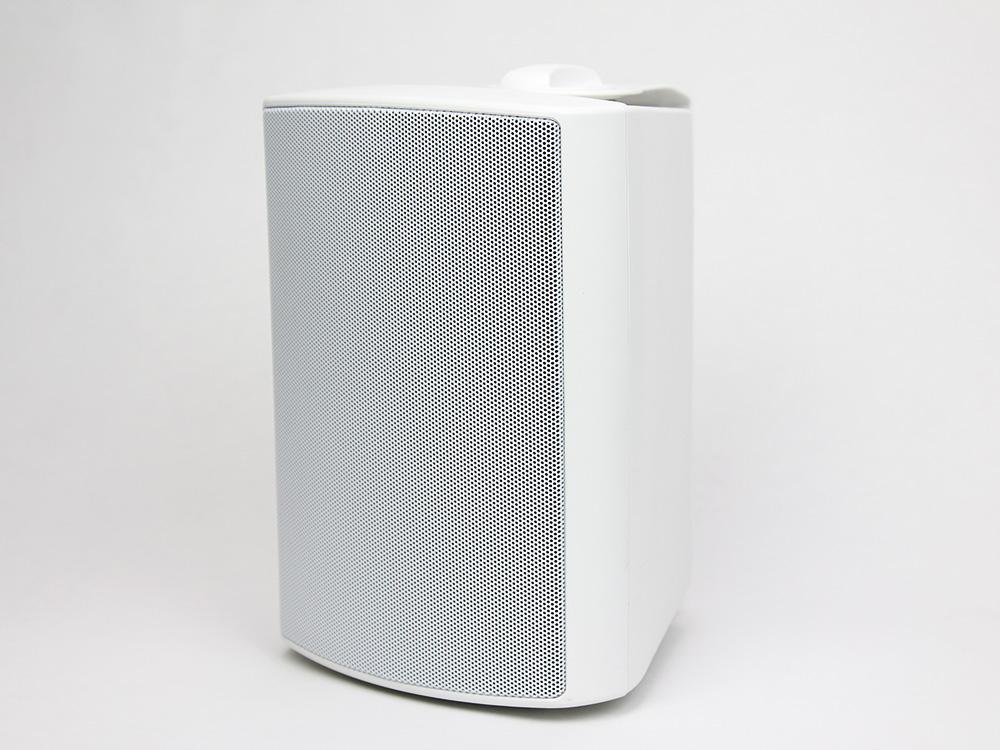 COD401 WHITE