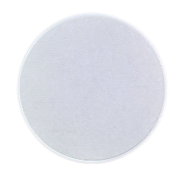 VANGUARD-6C-GRILL