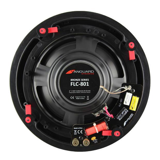 FLC 801