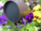 OLS-4_outdoorSpeaker.jpg