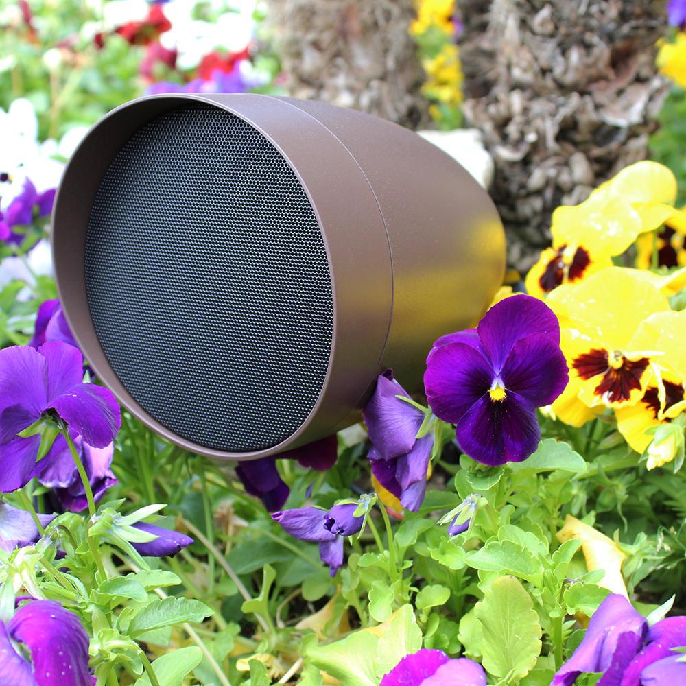 OLS-4_outdoorSpeaker