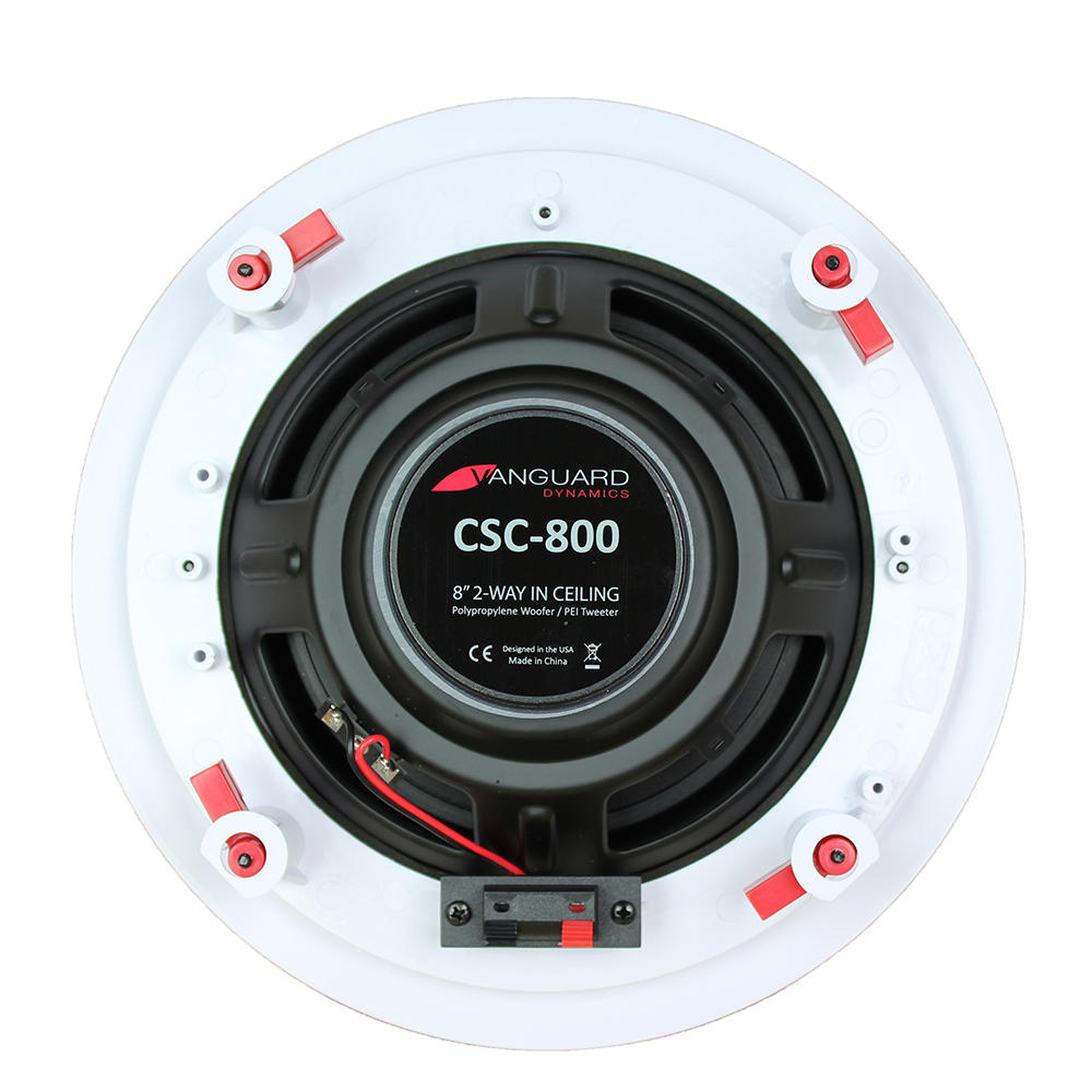 CSC 800