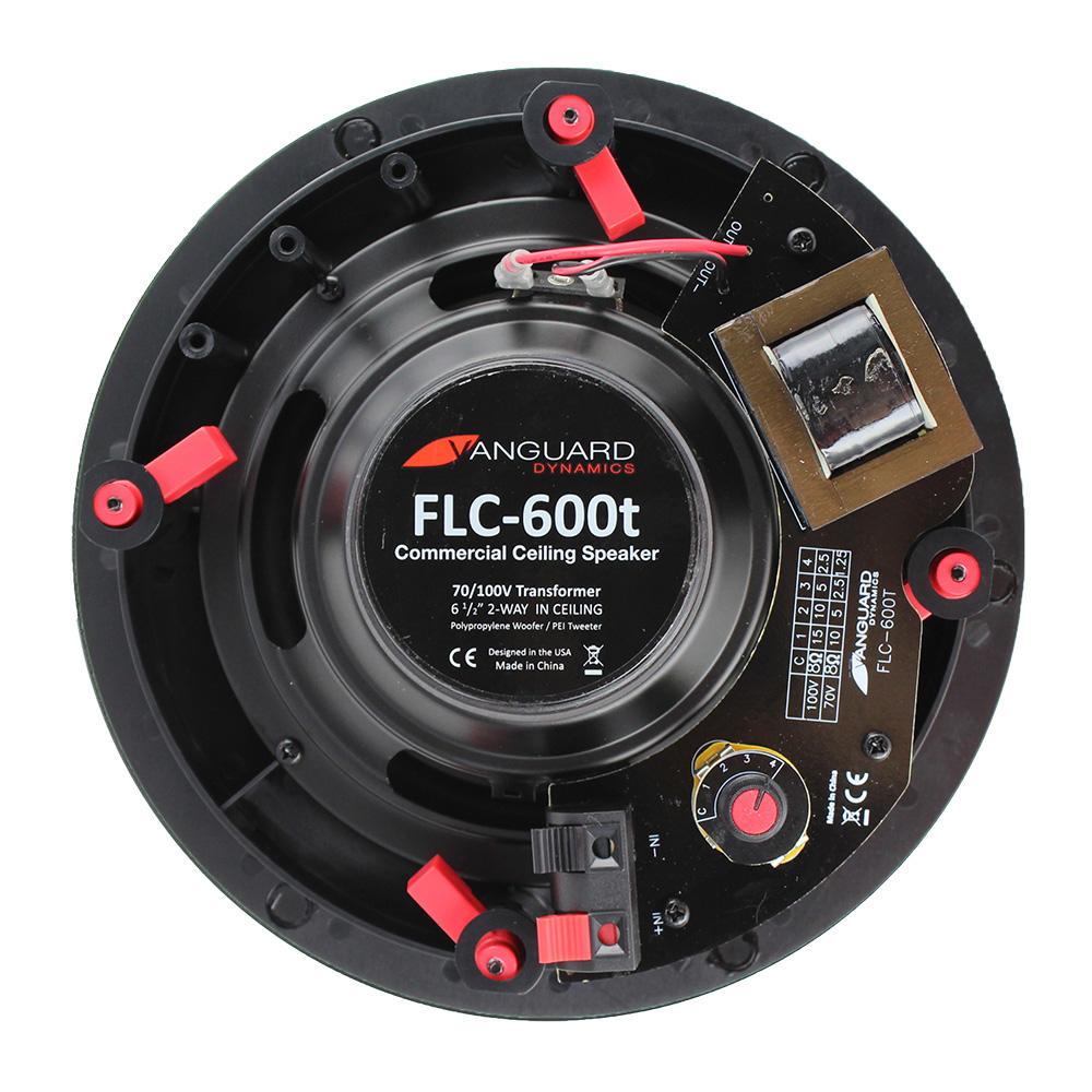 FLC 600
