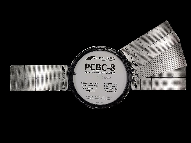 PCBC-8v2