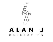 alan j.png