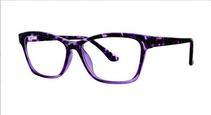 Culture in purple