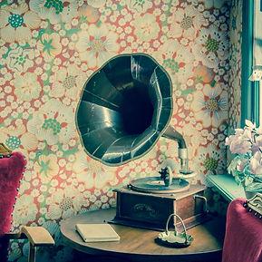 Indie Songs Beyond The Spotlight