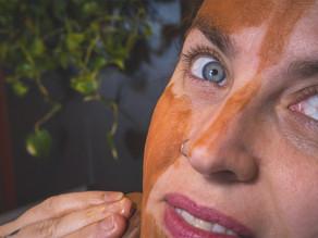 Le 5 tipologie di pelle. Come riconoscere la nostra?