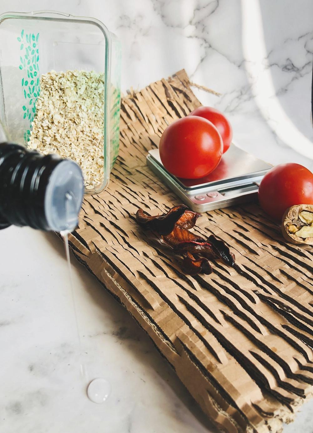 Come preparare l'estratto di pomodoro in casa e come utilizzarlo in cosmesi