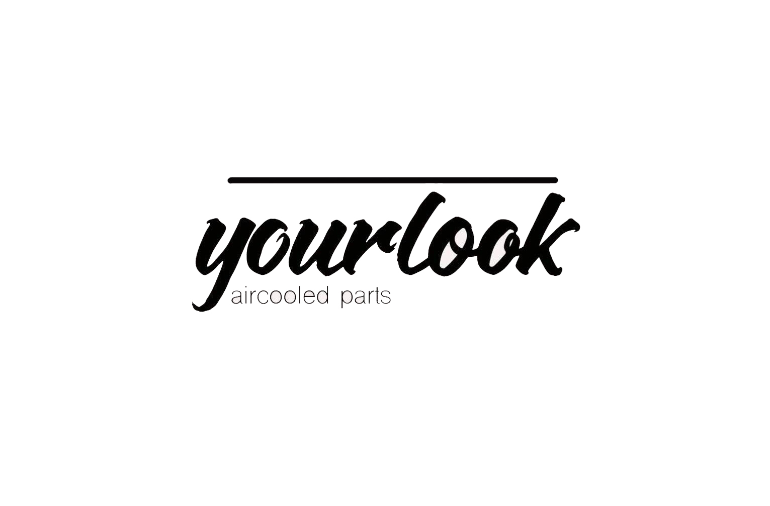 yourlook parts