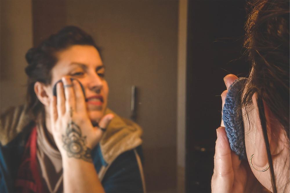 Scegliere i prodotti di detersione secondo la tipologia della nostra pelle