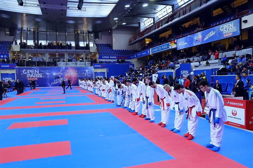 Open-Paris-Karate-2020-ambiance-DB-07_edited.jpg