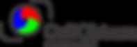 Logo Horizontal_P.png
