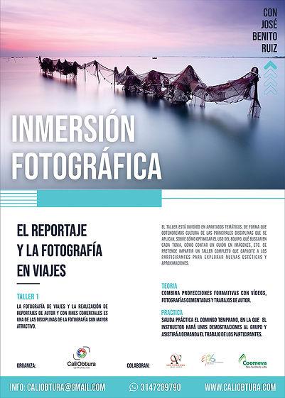 Afiche-3-Pagina.jpg