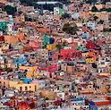 Juan Carlos Lopez-Guanajuato MX.jpg