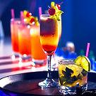 James Loaiza K cocktails.jpg