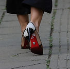 FJOrdonezM Zapatos 200207 IMG_1240.JPG