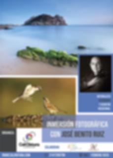 Afiche-Baja-Pagina.jpg