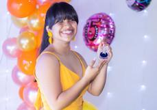 Adriana Ochoa