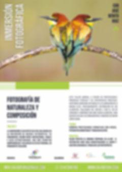 Afiche-4-pagina.jpg