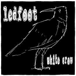 Ledfoot White Crow Cover Art.jpg