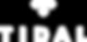 logo-tidal-white-tall.png