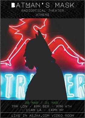 Batman_VR_SoMe_Post_1_edited.jpg