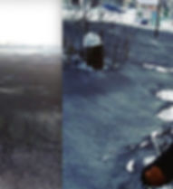 1475735_mavro_xioni_black_snow.png.jpg