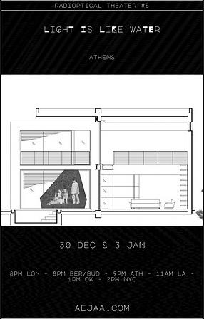 radioptical5_poster.png