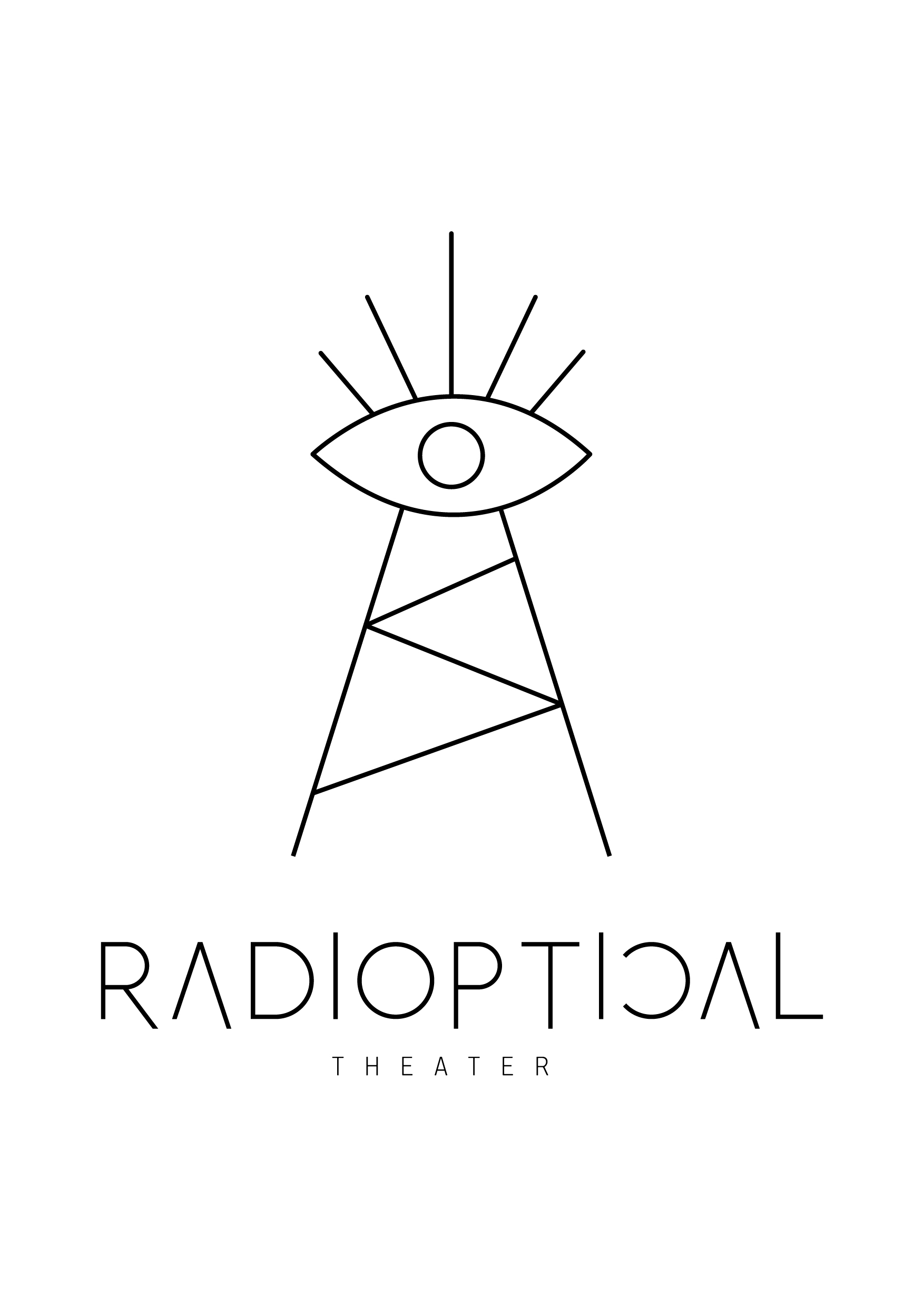 FINAL_BLACK_RADIOPTICAL_LOGO