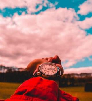 blur-clouds-dawn-547766-500x296.jpg