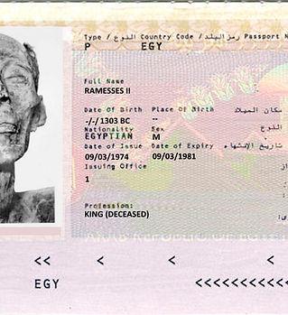 ramesses-ii-passport.jpg