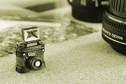 ホームページ写真撮影