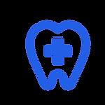 歯科医院ホームページ制作