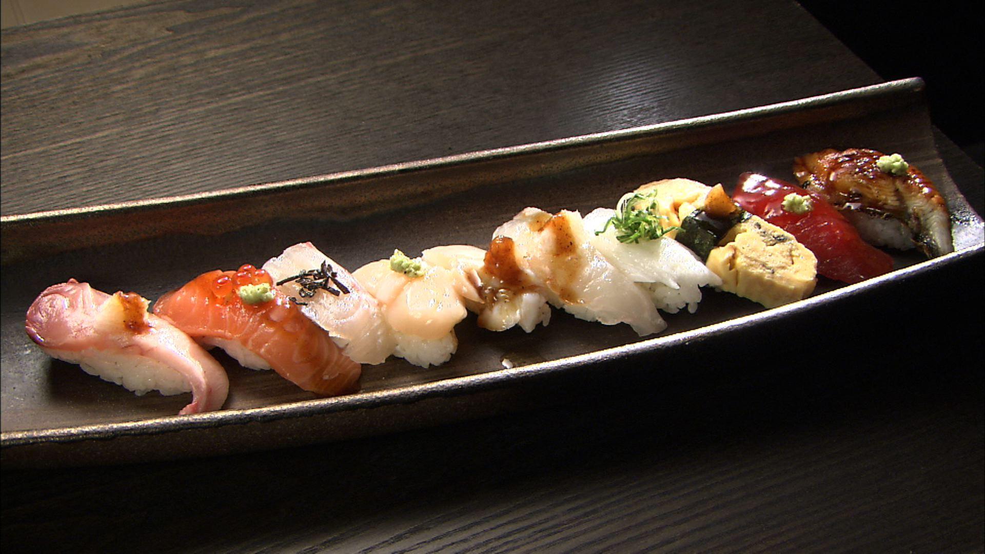 寿司-min
