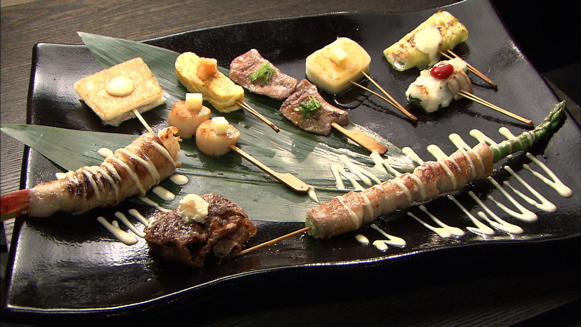 串焼き-min