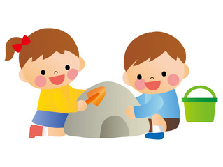 幼児期の歯の磨き方