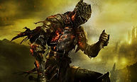 top_5_dark_souls_3_best_strength_weapons_and_how_to_get_them-gallery_image-1_2.jpg
