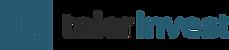 logo_talerinvest2.png