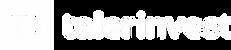 logo_talerinvest.png
