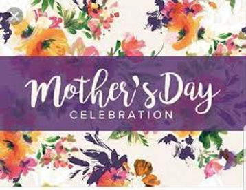 mothers day celebration.jfif