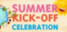 summer kick off.jfif