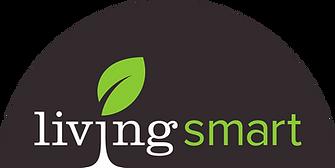 Certified Farmers Market Logo