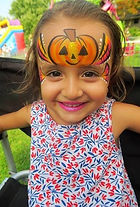 pumpkin face paint 2.jpg