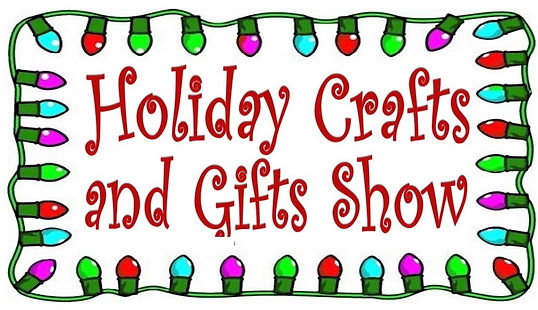 Holiday Crafts Show 2019 (3).jpg